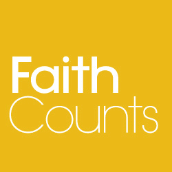 Stories of Faith - Everyone Has a Story