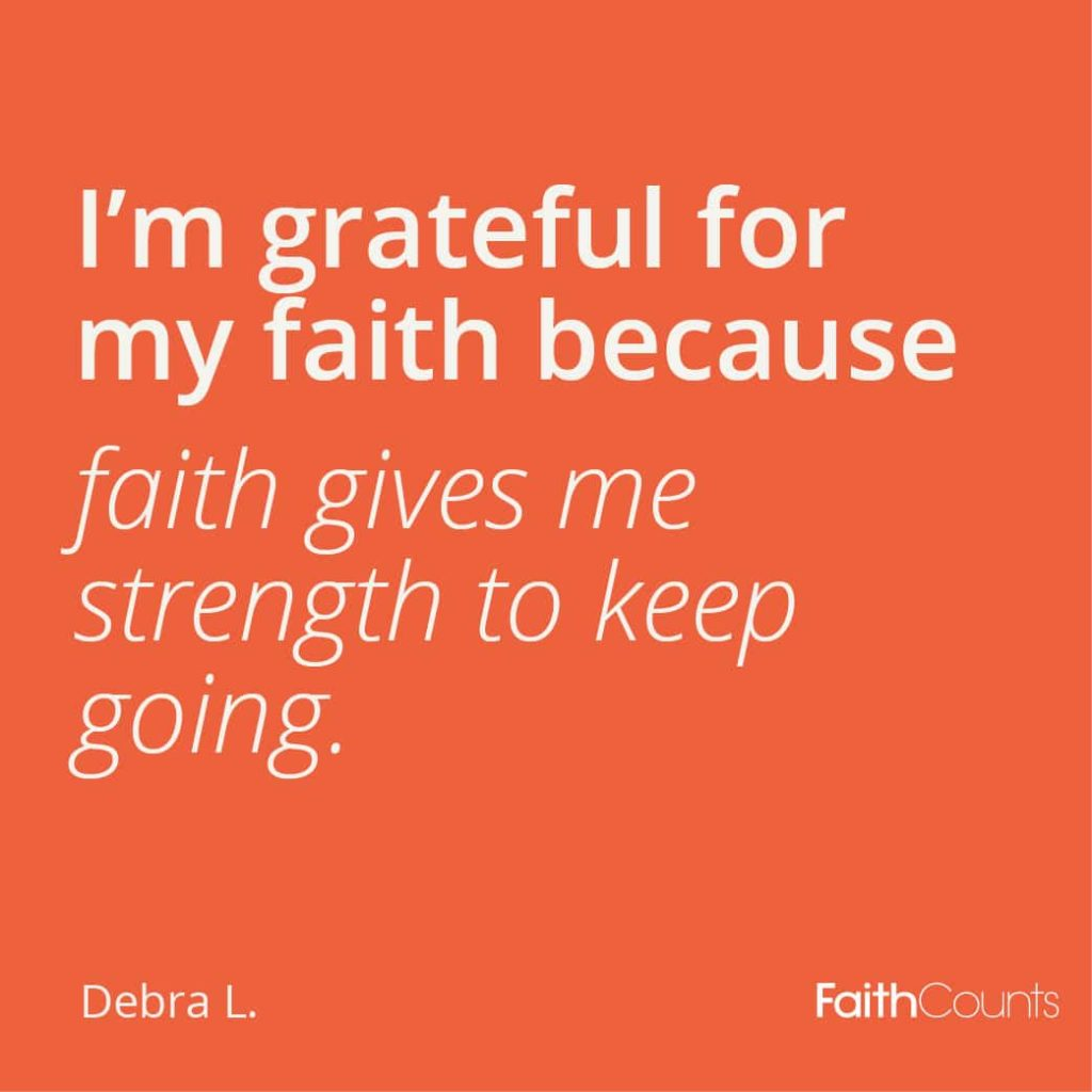 Im grateful results-01 Debra