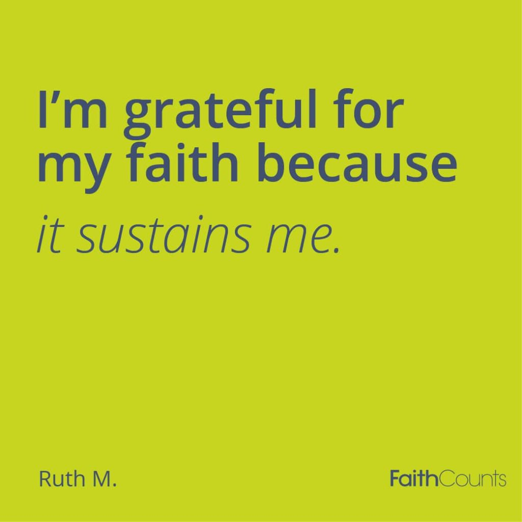 Im grateful results-05 Ruth