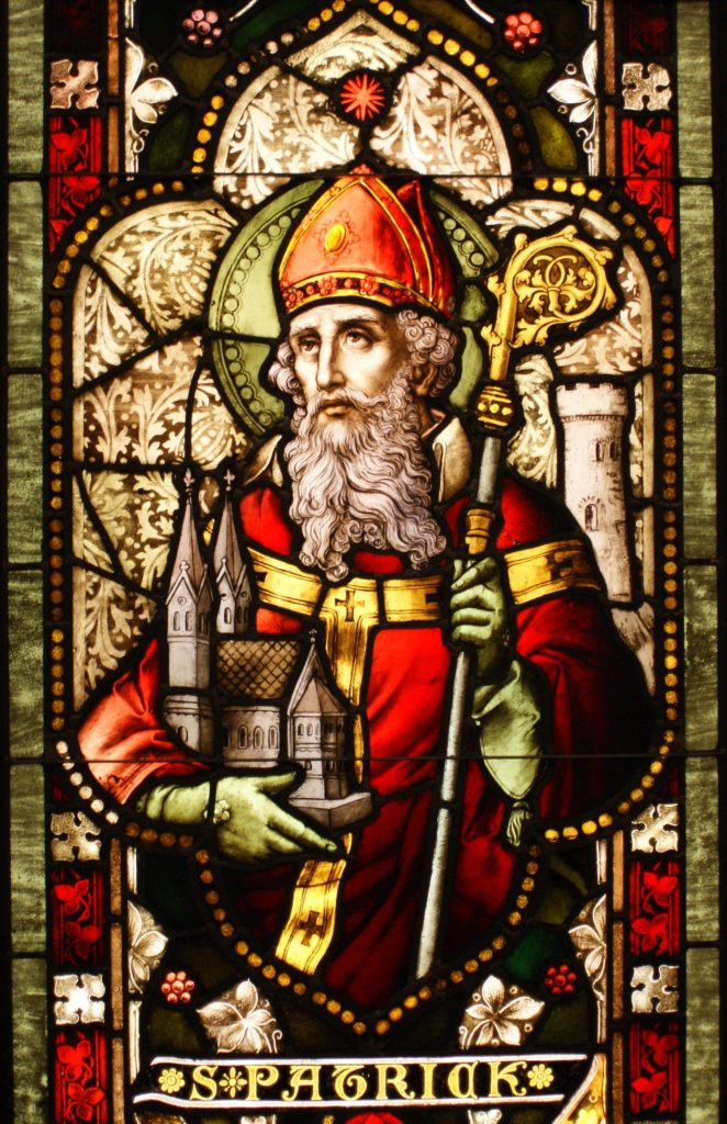 Saint_Patrick_(window)