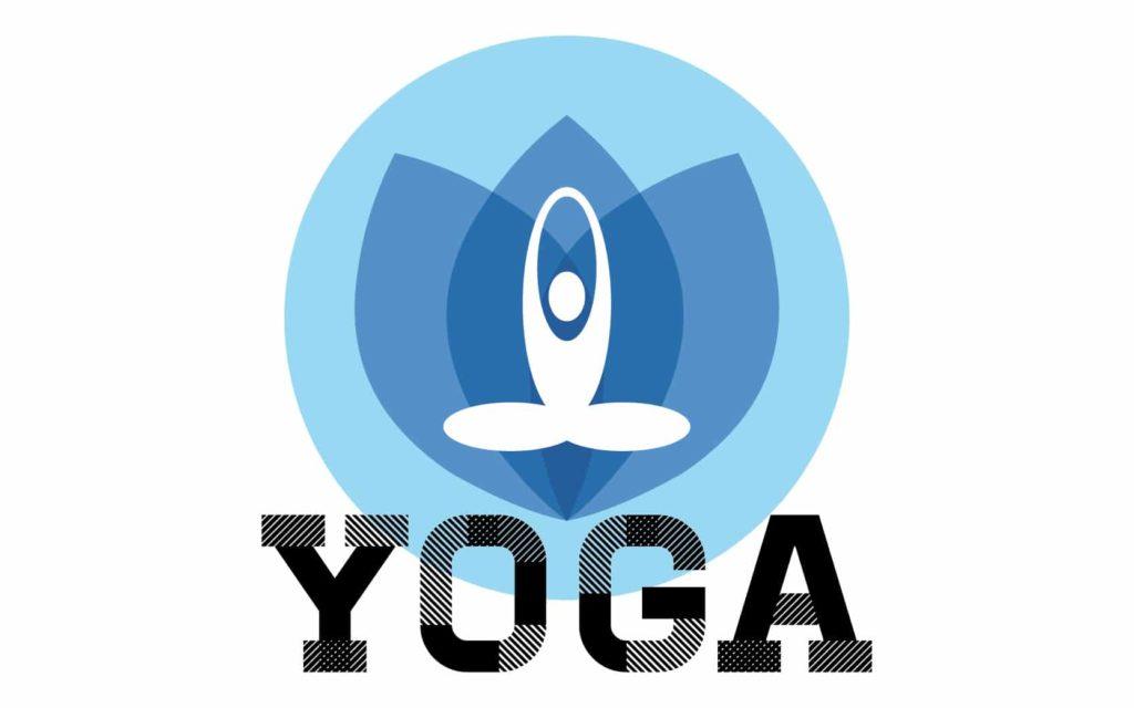 Yoga - a path to physical and spiritual healing