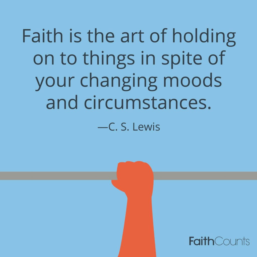 cslewis-04