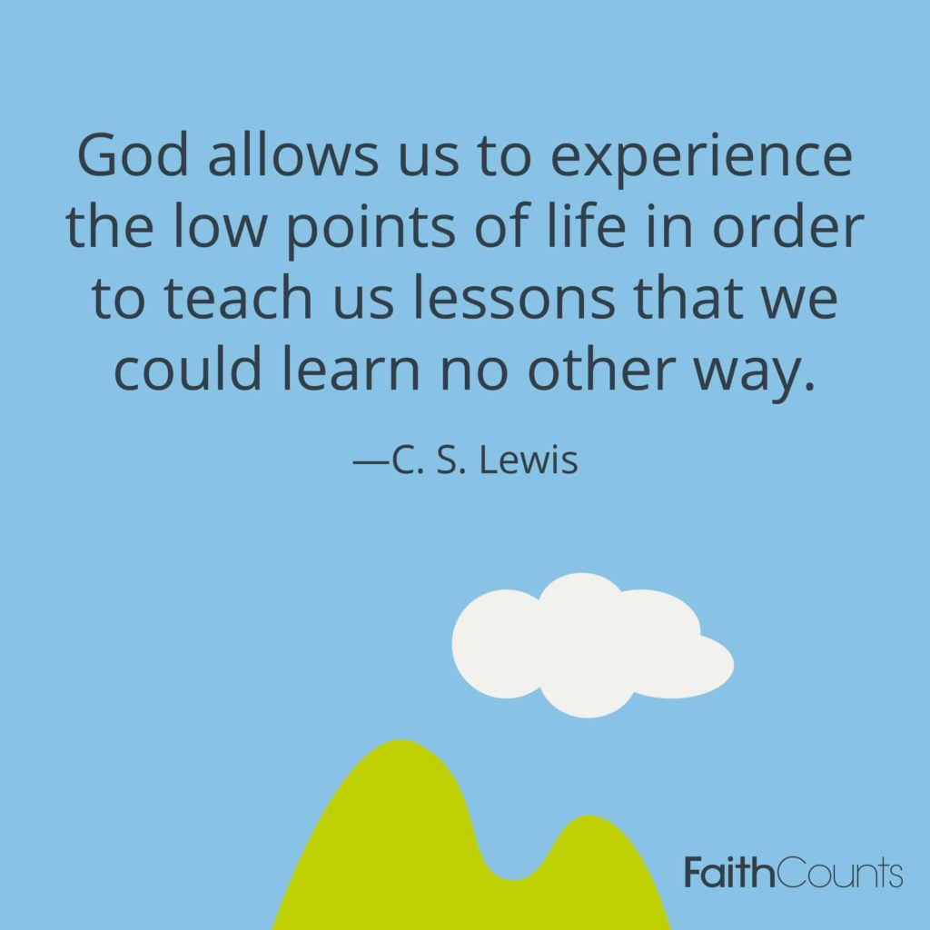 cslewis-07