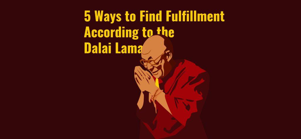 dalai lama-01