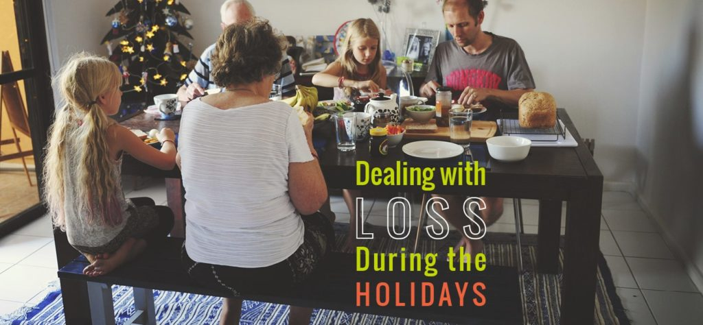 dealing-with-loss