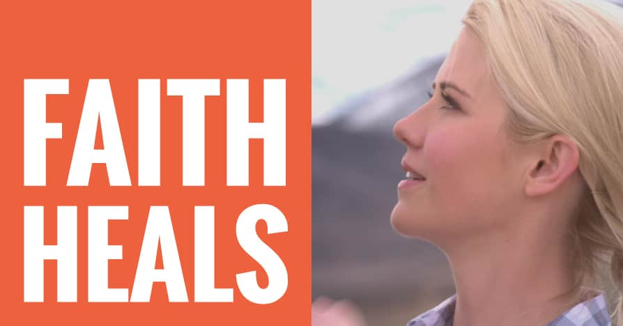 Elizabeth Smart Explains the Crucial Detail that Helped Her Escape