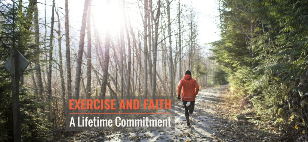 faith-exercise