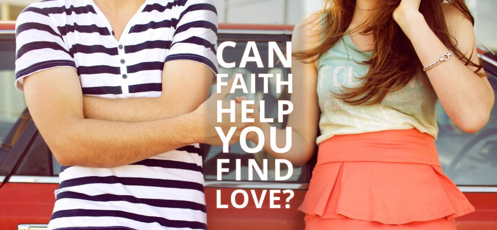faith-finds-love