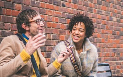 You believe what? A guide to better interfaith friendships and conversations