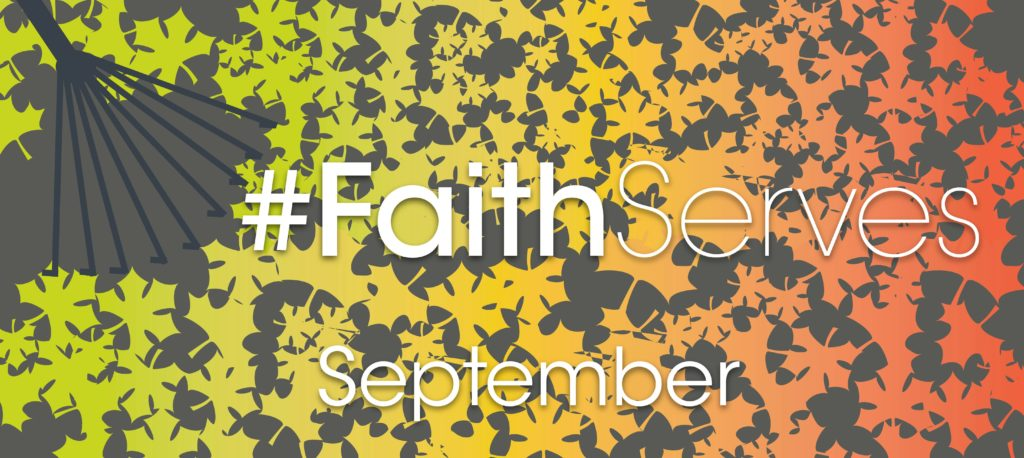 faith serves sept article