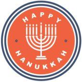 fc_hanukkah_article