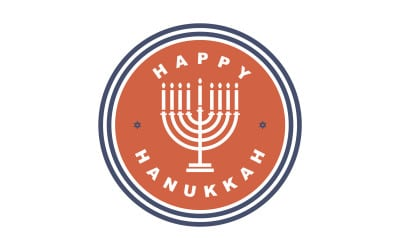 Hanukkah Handbook for Beginners
