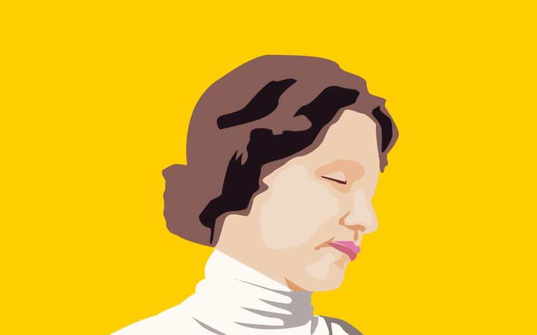 5 Inspiring Lessons Learned From Helen Keller