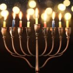 holy-envy-jewish-lights-400x250.jpg