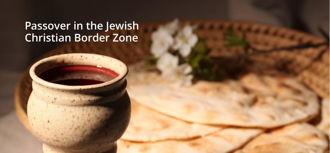 jewish-christian-border-1400x648