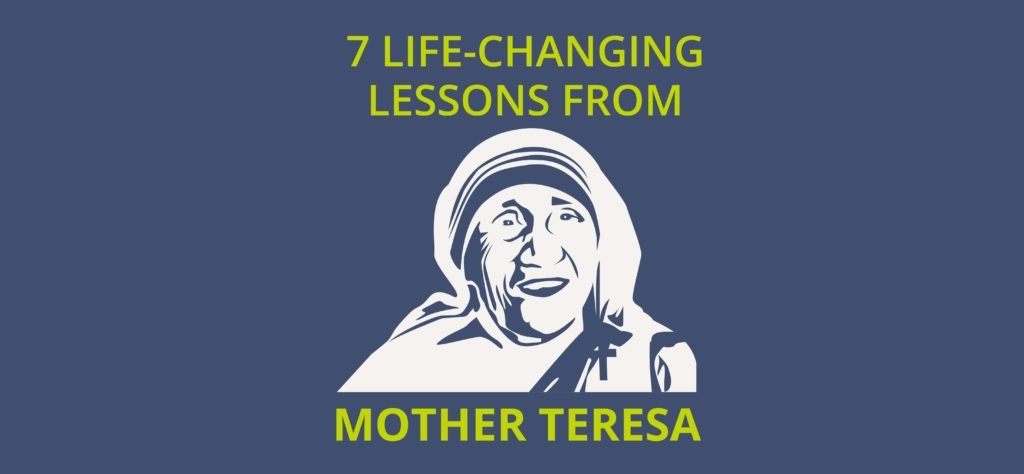 mother-teresa-life-changing-lessons