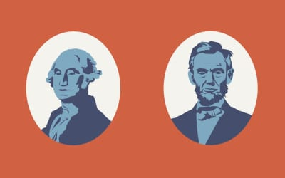 U.S. Presidents: In Good Faith