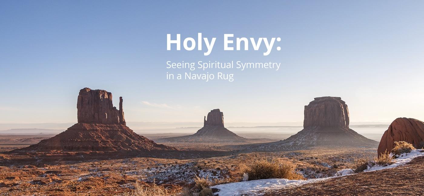 spiritual-symmetry-1400x648