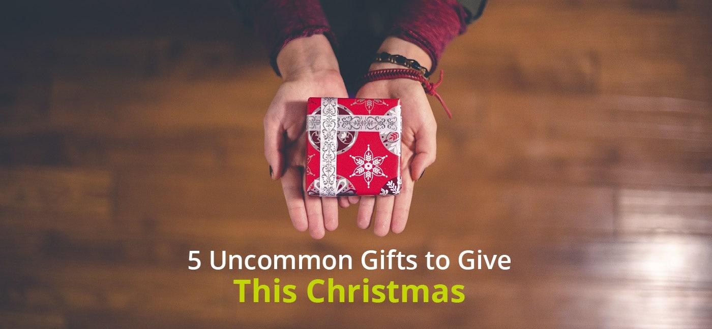 uncommon-gift