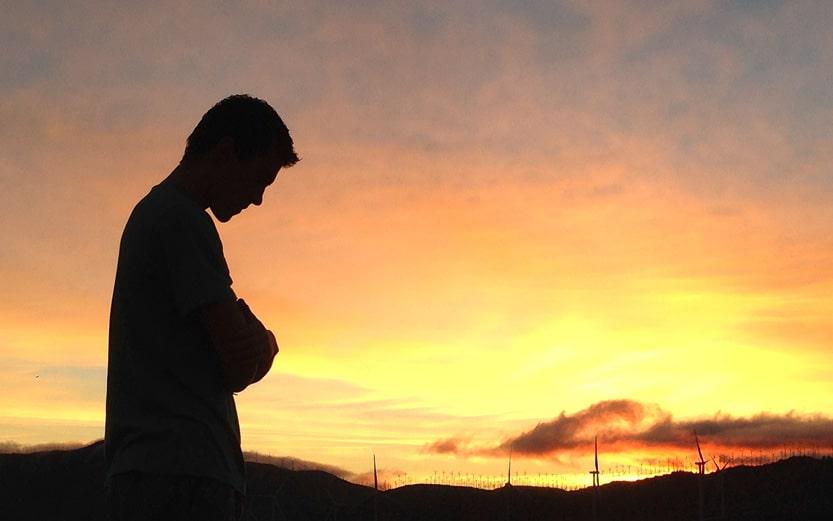 5 ways faith improves my life faithcounts